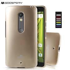 Для Motorola Moto X Play <b>чехол</b> оригинальный <b>MERCURY</b> ...