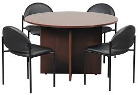 office table chairs house plans and more house design awesome office desks ph 20c31 china
