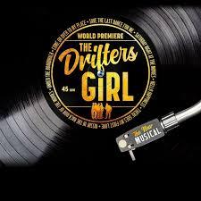 girl drifter