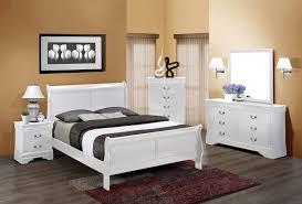 uk bedroom modern sets king pictures