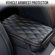 <b>Car</b> Seven Sparta <b>Universal Center Console</b> Cover for Most Vehicle ...