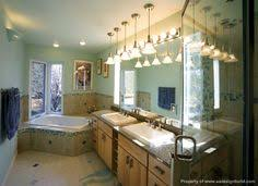 liking this vanity sink and pendant lighting dont know why they have bathroom vanity pendant lights bathroom pendant lighting