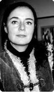 <b>Swentja Krumscheidt</b> wurde in Köln geboren, wo sie nach dem Abitur <b>...</b> - Swentja_Krumscheidt
