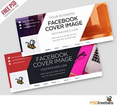 corporate facebook covers psd template psd bies com corporate facebook covers psd template