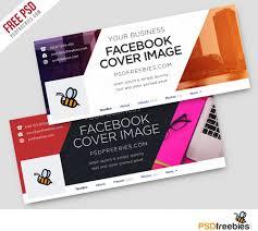 facebook cover templates info corporate facebook covers psd template psd bies com