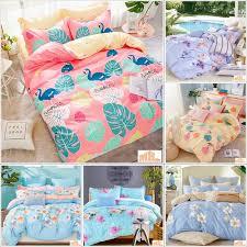 Maylee <b>100</b>% Cotton <b>3pcs High Quality</b> Queen Fitted Bedding Set ...