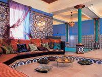 Лучших изображений доски «Восточный интерьер»: 51 | Morocco ...