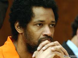 ... 10 execution date was set Wednesday for John Allen Muhammad, convicted in a series of sniper-style shootings that terrorized the Washington area in 2002 ... - art.muhammad.gi
