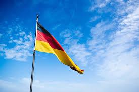 <b>German Flag</b> Pictures | Download Free Images on Unsplash