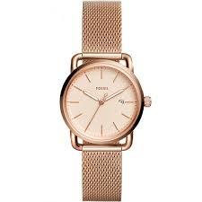 <b>Часы Fossil ES4333</b> | Купить | в Москве Выгодно