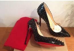 Patent Leather <b>Women's</b> Dress <b>Shoes</b> | <b>Women's Shoes</b> - DHgate.com