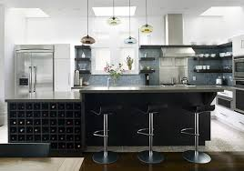 Lovely Modern Pendant Lighting Kitchen 17 About Remodel Tropical Ceiling Fans With Light  G