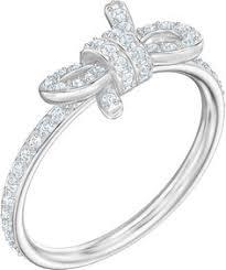 <b>Кольца</b> белые – купить <b>кольцо</b> в интернет-магазине | Snik.co ...