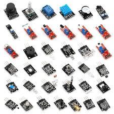 Best arduino készlet érzékelő Online Shopping | Gearbest.com Mobile