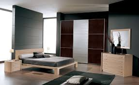 comely storage space for small bedrooms best saving ideas with light wood bed platform along gray bedroom ideas light wood