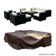 furniture outdoor covers. outdoor patio wicker furniture cover large upto 14 pc additonal 100 off sale now at 129 use m100 covers