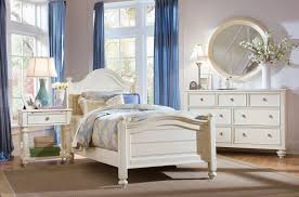 feminine bedroom furniture bed: bedroom design sets in ikea antique silver bedroom inspiration