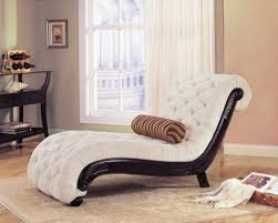 chaise lounge chairs for bedroom chaise lounge bedroom chairs