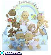 <b>Куклы</b> и пупсы <b>Nines</b> Artesanals <b>D'Onil</b> - Форум о куклах DP