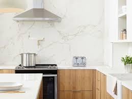 Karl Lohnes: A <b>hot trend</b> this year is the modern <b>European</b> kitchen ...