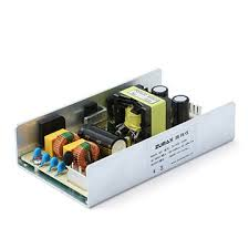 China 120W <b>Built-in</b> Switch <b>POE</b> Power Supply <b>Module</b> 52v from ...
