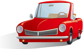 Pattern <b>cute cartoon cars</b> free vector download (40,792 Free vector ...