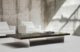 duplex coffee table by baltus coffee tables baltus furniture
