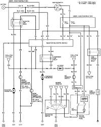wiring diagram 2007 honda accord ac the wiring diagram 2003 honda accord ignition wiring diagram digitalweb wiring diagram