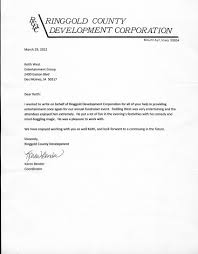 how to make recommendation letter letter format  how to make recommendation letter