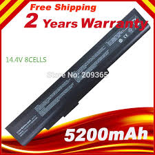 Detail Feedback Questions about NEW <b>Laptop Battery A32 A15</b> ...