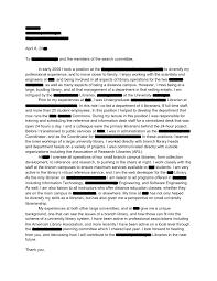 asking for annual leave letter sample resume service asking for annual leave letter annual leave request letter sample format manager resignation letter manager resignation