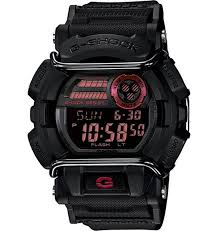 G-<b>Shock</b> Digital <b>Luxury</b> Watch