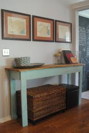 most seen images in the pretty narrow entryway table designs gallery cheap entryway furniture