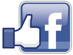 facebook could be killing your s career walkaround videos facebook could be killing your s career