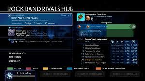 <b>Rock Band</b> 4 <b>Rivals</b> Bundle для PS4 — купить дешевле в оф ...