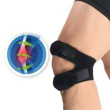 Popular Kneepad Neopren-Buy Cheap Kneepad Neopren lots from ...