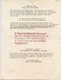 mauceri yale symphony orchestra 9 1970 advertisement