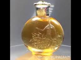 <b>Fragrance</b> collection Moscow <b>perfume museum</b>. Vintage <b>perfume</b> ...