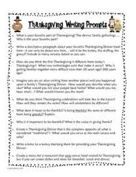 images about Rubrics on Pinterest abcteach blog general writing rubric