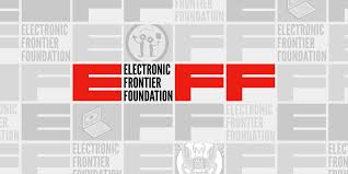EFF Asks Court on <b>Behalf of</b> Libraries and Booksellers to Recognize ...