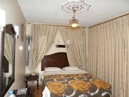 CRYSTAL HOTEL 3* (Иордания/Акаба) - отзывы, фото и ...