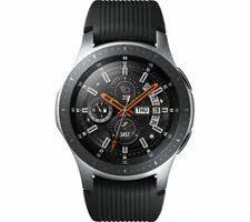 <b>Smartwatches</b> for sale | eBay