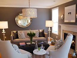 simple living room ideas with a marvelous view of beautiful living room ideas interior design to add beauty to your home 13 beautiful simple living