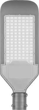 <b>Уличный светодиодный светильник Feron</b> SP2921 30LED*30W ...
