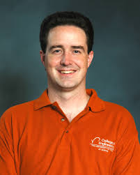 Michael Powell. Director, Cockrell School of Engineering Phone: 512-471-7459. Email: mppowell@mail.utexas.edu. Biography; Degrees; Expertise; Websites - powell_michael