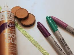 Image result for drawing on wood rounds