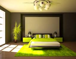bathroomalluring living green paint colors for room home design image fresh turquoise and lime alluring home bedroom design ideas black