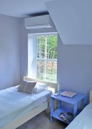 Mitsubishi Ductless Heat Pump Air Source Or Ground Source Heat Pump Greenbuildingadvisorcom
