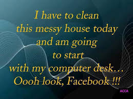 I have to clean this messy house | Funny Dirty Adult Jokes, Memes ... via Relatably.com