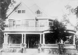 「President Warren G. Harding visited alaska」の画像検索結果